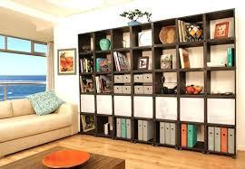 bookcases diy modular bookcase modular shelving best modular cube storage system storage cube shelves full