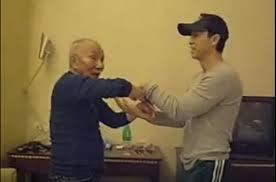 Kung Fu & Martial Arts news - Wing Chun Kung Fu