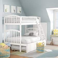 bedroom design for kids. Modren Design Traditional Kids Bedroom Design Inside For R