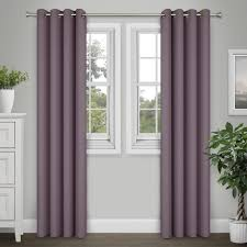 the 25 best extra wide curtains ideas on sheer ds with extra wide curtains plan