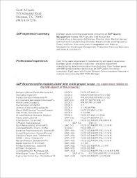 Nursing Cover Letter Template Free Resume Cover Letter Template Free