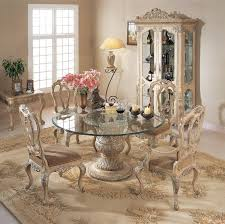 furniture craigslist dc furniture glass top round dining table and glass door cabinet for elegant dining room craigslist dc furniture for beauty home space craigslist bethesda md