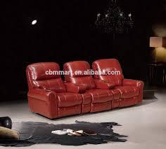 Royal Furniture Living Room Sets Royal Furniture Sofa Sethome Cinema Chairs Buy Royal Furniture