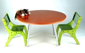 kmart kids table kids table and chair set kid table chair set kids table chair set