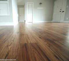 home laminate flooring completely transform your home with laminate flooring by from the home depot home