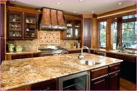 delightful granite countertop michigan and elegant petoskey granite and quartz countertops inside michigan 93 granite countertops