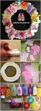 Best baby shower ideas for food, games, cake, theme, decorations