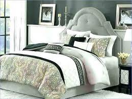 grey yellow comforter black and yellow comforter set yellow comforter black white and yellow comforter set
