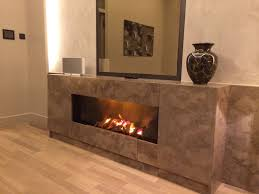 image of electric fireplace insert central trofeuer modul l kamin within modern electric fireplace modern