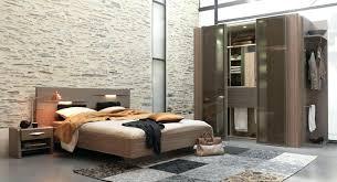 celio furniture. Celio Furniture Collection Bedroom Uk .