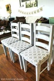 best upholstery fabric for dining room chairs 26 new cloth dining room chairs of best upholstery