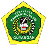 Explore tweets about #guyangan on twitter. Ppdb Ypru Guyangan