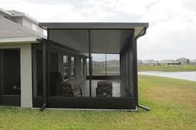 aluminum patio enclosures. Aluminum Patio Enclosures