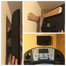 42 in tv wall mount magnificient diy tv wall mount easy tv