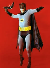 Image result for family guy adam west
