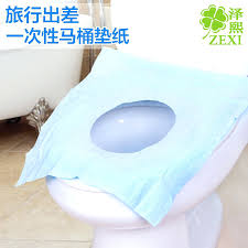heated toilet seat cover. toilet: toilet seat heated super practical paste cover candy colored thick cotton linter d