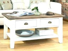 country style kitchen dining table white and chairs round french furniture tables set end awesome coffee
