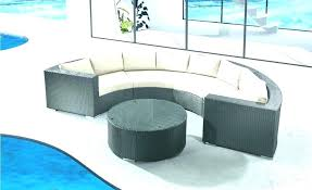 home depot furniture covers. Home Depot Outdoor Furniture Covers Sectional Canada Replacement Slings For Patio Chairs