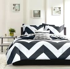 pink chevron bedding fancy black and white chevron bedding comforter set pink and gold chevron baby