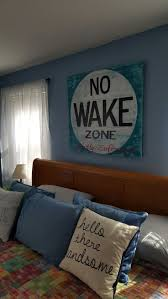 Lake Decor Accessories bedroom Bedroom Nautical Decor New Decorating For Appealing 51