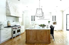 full size of kitchen cabinets kitchen cabinets atlanta kitchen cabinets kitchen cabinets used kitchen cabinets