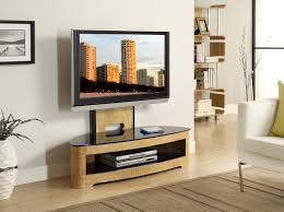 mount bedroom tv stand for black glass plus vase hilarious