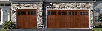 ideal garage doorGarage Ideal Garage Door  Home Garage Ideas
