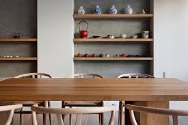 Modern Asian Kitchen Asian Style Interior Design Ideas Modern Asian Modern And Interiors
