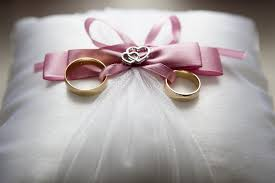 Wedding Image Free Under Fontanacountryinn Com