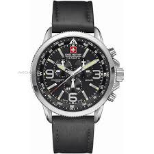 men s swiss military hanowa arrow chronograph watch 6 4224 04 007 mens swiss military hanowa arrow chronograph watch 6 4224 04 007