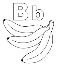 Small Picture Top 10 Free Printable Letter B Coloring Pages Online