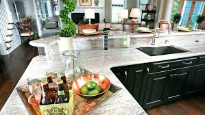 cost granite countertops installed cost install granite installation from showroom finish