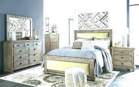 whitewash bedroom furniture – pimpcoin.co