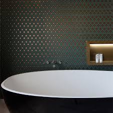 design uk based designer arior design image v a bathtubs fiona walker arnott