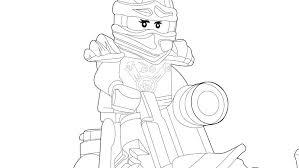 Lego Ninjago Coloring Pictures 2 Coloring Pages Lego Ninjago