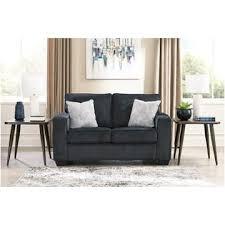 8721339 ashley furniture altari living