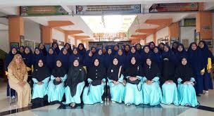Dengan konsep ini, siswa akan lebih mendalami materi pelajaran sambil mengerjakan soal. Sekolah Asal Lampung Tengah Gelar Studi Banding Ke Smp Muhammadiyah Pk Solo Warta Muslimin