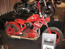 buell blast motorcycle forum mutant