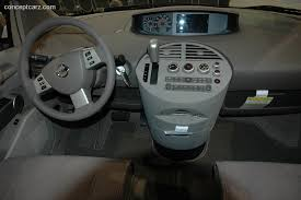 nissan gloria wiring diagram on nissan images free download 2004 Nissan Quest Wiring Diagram 2006 nissan quest interior unicell wiring diagram kensun wiring diagram 2004 nissan quest wiring diagram