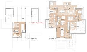 sofa extraordinary entertaining house plans