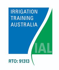 Irrigation Design Australia Urban Irrigation Design Ringwood Vic Irrigation