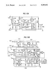 ceiling fan reverse switch wiring diagram womma pedia ac motor reversing switch wiring diagram ceiling fan reverse switch wiring diagram