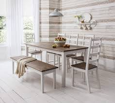 pine kitchen table and chairs choice image bar height dining table set
