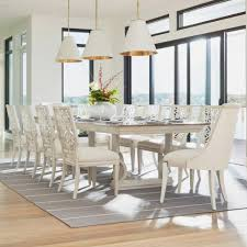 beach cottage furniture coastal. Medium Size Of Dinning Room:coastal Kitchen Dining Sets Coastal Inspired Room Furniture Beach Cottage O