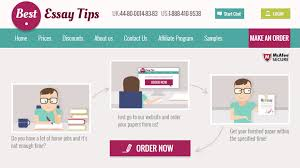 bestessaytips com review reviews of custom essay writers  bestessaytips com