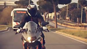 <b>KTM RC 125</b> action video - YouTube