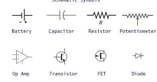showing post media for resistor capacitor symbol resistor wiring symbols jpg 800x420 resistor capacitor symbol