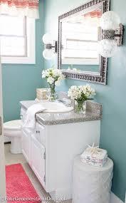 Httpsipinimgcom736x57bcae57bcae050dd0a99Sherwin Williams Bathroom Colors