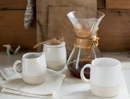 Barista, the skill of the person pulling the coffee shot, knowing how to time it, avoid scorching the grinds and extracting the flavor fully. How To Make Coffee At Home Like A Pro But Cheaper The Everygirl