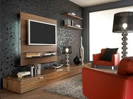 Living Room Tv Awesome Decorating Design